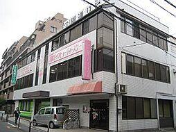 学園通り田仁ハイツビル