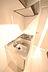 キッチン,1K,面積25.23m2,賃料6.9万円,Osaka Metro御堂筋線 大国町駅 徒歩3分,Osaka Metro四つ橋線 大国町駅 徒歩3分,大阪府大阪市浪速区敷津西2丁目