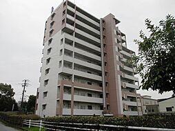 アーバネックス尼崎東難波[5階]の外観