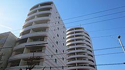 さくらHills富士見[4階]の外観