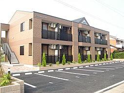 鹿島神宮駅 4.4万円