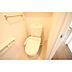 トイレ,1LDK,面積50.23m2,賃料7.1万円,つくばエクスプレス みどりの駅 徒歩25分,つくばエクスプレス 万博記念公園駅 徒歩27分,茨城県つくば市陣場