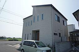 岡山市南区藤田