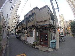中崎町駅 2.7万円