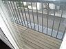 バルコニー,1LDK,面積26.45m2,賃料3.1万円,バス 旭川電気軌道バス東光10条2丁目下車 徒歩2分,JR函館本線 旭川駅 3.8km,北海道旭川市東光十一条2丁目