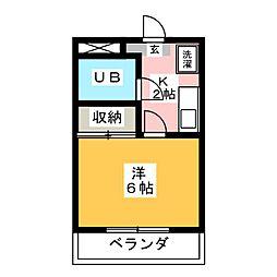 【敷金礼金0円!】ユニマート