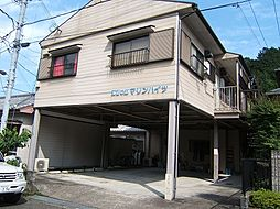 那智駅 5.0万円
