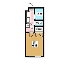 連坊駅 2.7万円