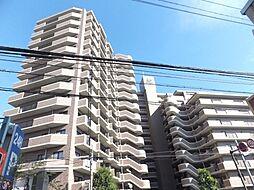 ルネ小田急相模原モアステージ[7階]の外観
