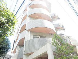 東京メトロ南北線 白金台駅 徒歩9分の賃貸マンション