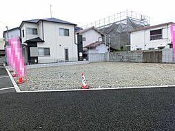 堺市西区浜寺諏訪森町西1丁