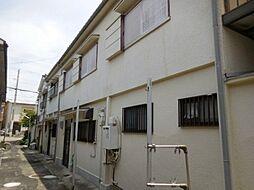 [一戸建] 兵庫県尼崎市尾浜町2丁目 の賃貸【/】の外観
