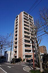 名城公園駅 12.6万円