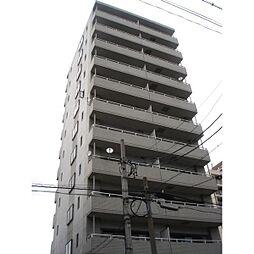 ロジェ新栄[901号室]の外観
