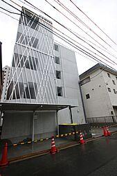 平安通駅 5.9万円
