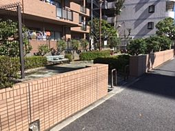 平塚市宮松町