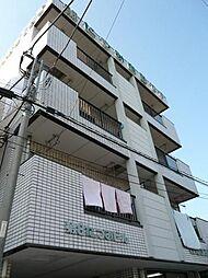 第8たつみビル[4階]の外観