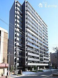 名古屋市営桜通線 今池駅 徒歩6分の賃貸マンション