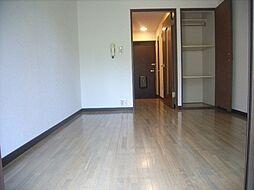 フォルム博多駅南2[3階]の外観