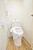 トイレ,ワンルーム,面積33m2,賃料5.5万円,広島電鉄6系統 舟入町駅 徒歩5分,広島電鉄8系統 土橋駅 徒歩9分,広島県広島市中区河原町