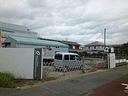 神奈川県平塚市四之宮6丁目の賃貸アパートの外観