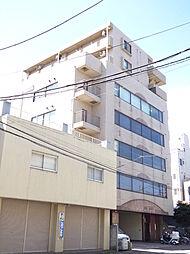 千葉中央駅 4.2万円