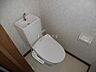 トイレ,1DK,面積32.4m2,賃料3.5万円,バス くしろバス貝塚1丁目下車 徒歩2分,,北海道釧路市貝塚2丁目23-26
