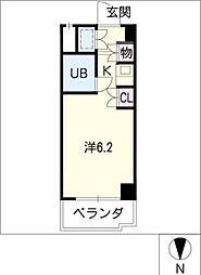 名古屋駅 3.3万円