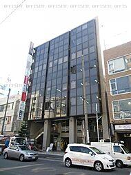 埼京線 大宮駅 徒歩3分