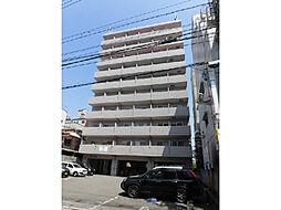 警察署前駅 4.3万円