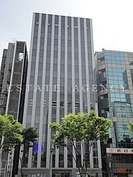 JR東西線 大阪天満宮駅 徒歩2分の賃貸事務所