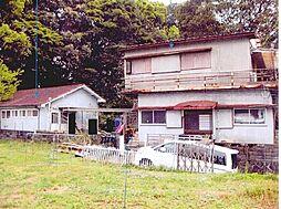 長崎県佐世保市瀬戸越[2階号室]の外観
