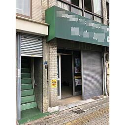 西成区長橋1丁目店舗事務所