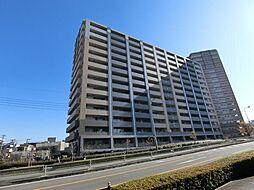 都島駅 15.0万円