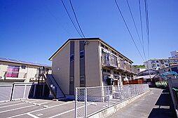 小倉駅 4.2万円