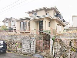 名張駅 1,609万円