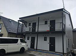 五所川原駅 4.0万円