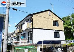 梅坪駅 4.5万円
