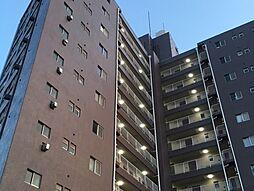 石原駅 4.3万円