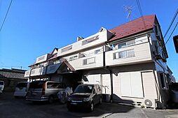 籠原駅 2.6万円