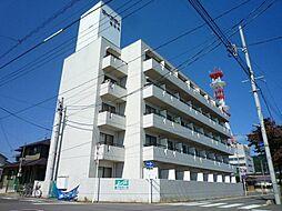 30000007. ローフティ松木町[3階]の外観