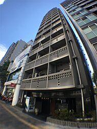 ヴェルト新宿EAST