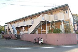 久留米大学前駅 2.6万円