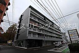 東比恵駅 11.4万円