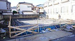 仮)駿河台新築AP2[2階]の外観