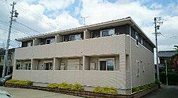 春田駅 5.1万円
