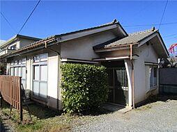 [一戸建] 長野県松本市惣社 の賃貸【/】の外観