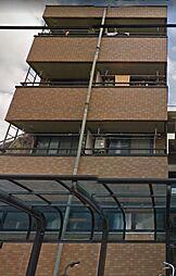六月のココロ[2階]の外観