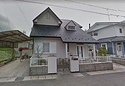 [一戸建] 滋賀県湖南市宝来坂3丁目 の賃貸【/】の外観