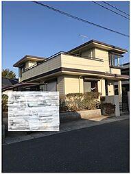 河芸駅 1,980万円